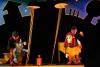 Saradnju sa Dečijim pozorištem iz Subotice