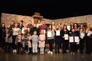 Dodjelom nagrada završen 5. internacionalni festival edukativnog teatra – IFET 2019.