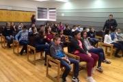 Procesna drama i predstave za najmlađe u znaku borbe  protiv vršnjačkog nasilja
