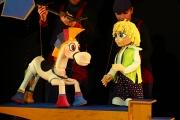 """Predstava """"Prodani smijeh"""" gostuje u Mostaru"""