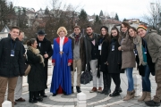 """""""Sarajevska zima"""" u znaku traganja za """"Malim princom"""""""